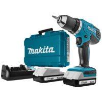 comprar Makita HP457DWE barato
