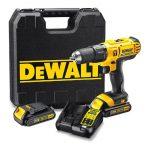 comprar DEWALT DCD776C2-QW barato