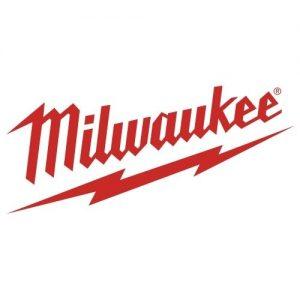 taladros inalambricos Milwaukee oferta